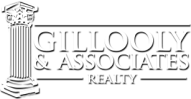 Gillooly & Associates Realty LLC