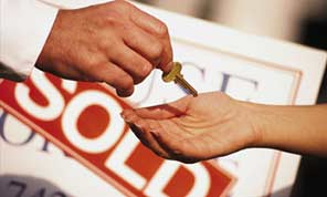 Image of sold transaction